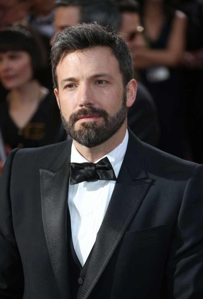 http://www2.pictures.zimbio.com/fp/Ben+Affleck+85th+Annual+Academy+Awards+Arrivals+ybbeOI4nAt3x.jpg
