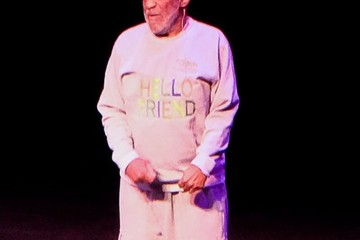 Bill Cosby Bill Cosby Performing Live In Florida
