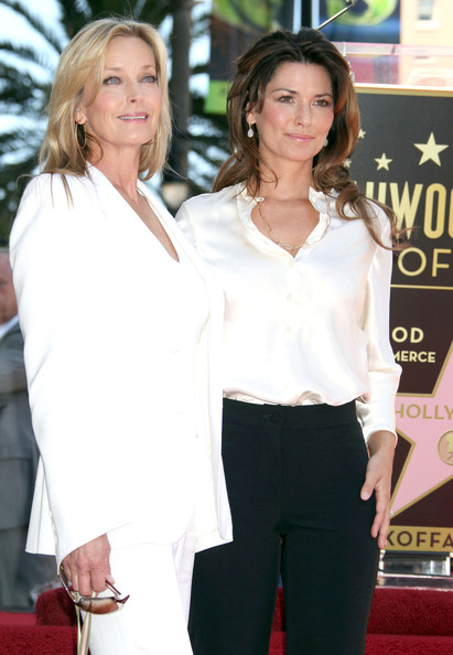 Bo derek current husband pictures to pin on pinterest
