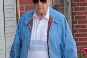 Bob Newhart Bob Newhart Goes Shopping In Beverly Hills