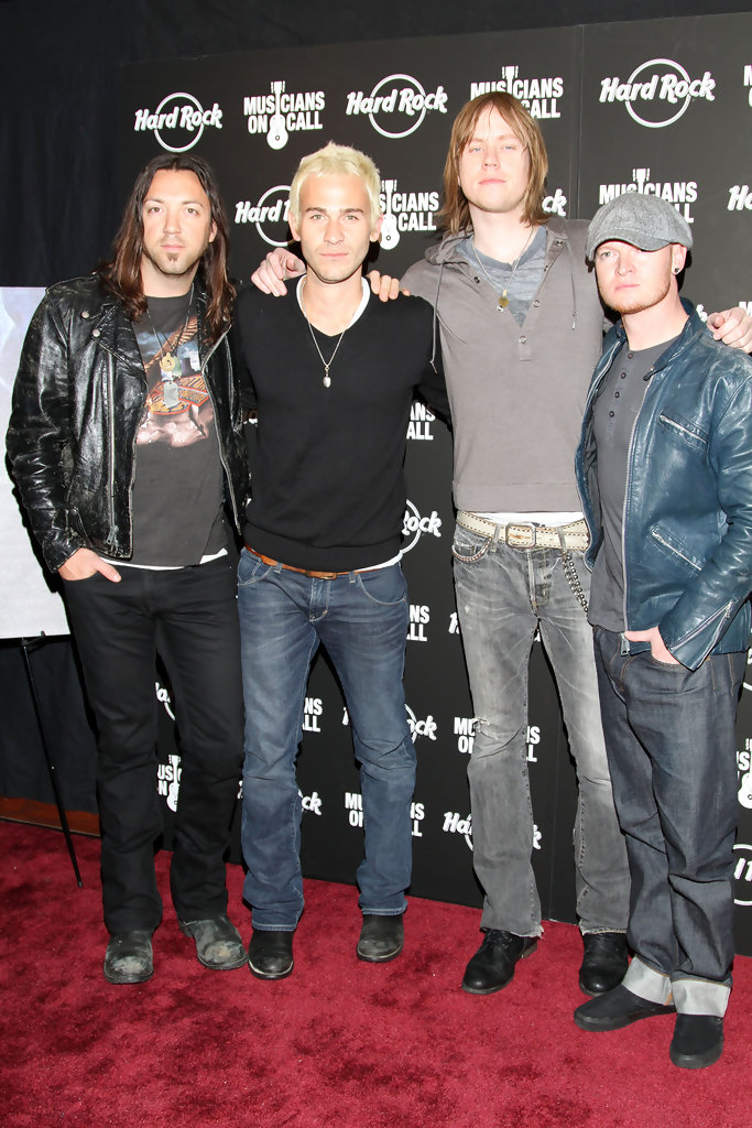 lifehouse wallpaper
