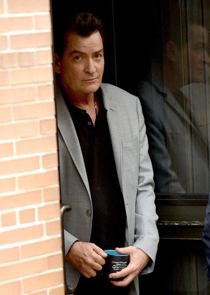 Charlie sheen zimbio view charlie sheen pictures charlie sheen thecheapjerseys Image collections