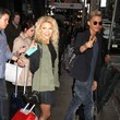 Cody Simpson Witney Carson Photos