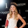 Heidi Valkenburg Chadstone Launch Party In Melbourne