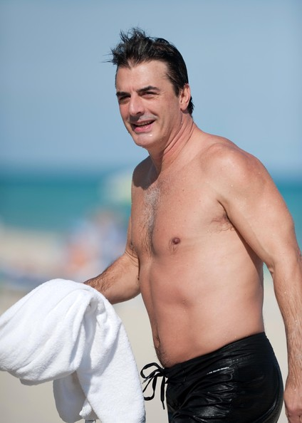 chris noth wikipedia