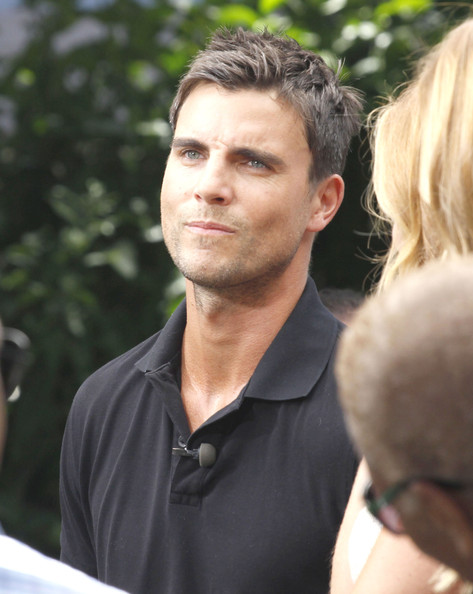 colin egglesfield partnercolin egglesfield height, colin egglesfield instagram, colin egglesfield movies, colin egglesfield wife, colin egglesfield imdb, colin egglesfield astrotheme, colin egglesfield partner, colin egglesfield wiki, colin egglesfield, colin egglesfield married, colin egglesfield tom cruise, colin egglesfield malin akerman, colin egglesfield 2015, colin egglesfield twitter, colin egglesfield facebook, filmography colin egglesfield, colin egglesfield dating, colin egglesfield y su esposa, colin egglesfield net worth, colin egglesfield verheiratet