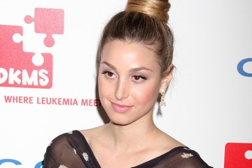 Whitney Port's Red Carpet Highs and Lows