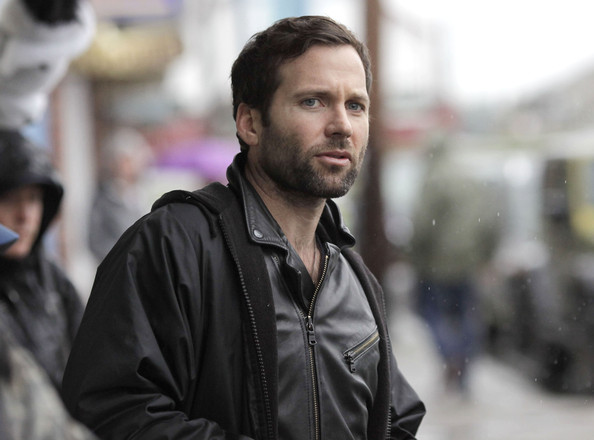 eion bailey twitter
