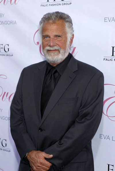 Jonathan Goldsmith salary