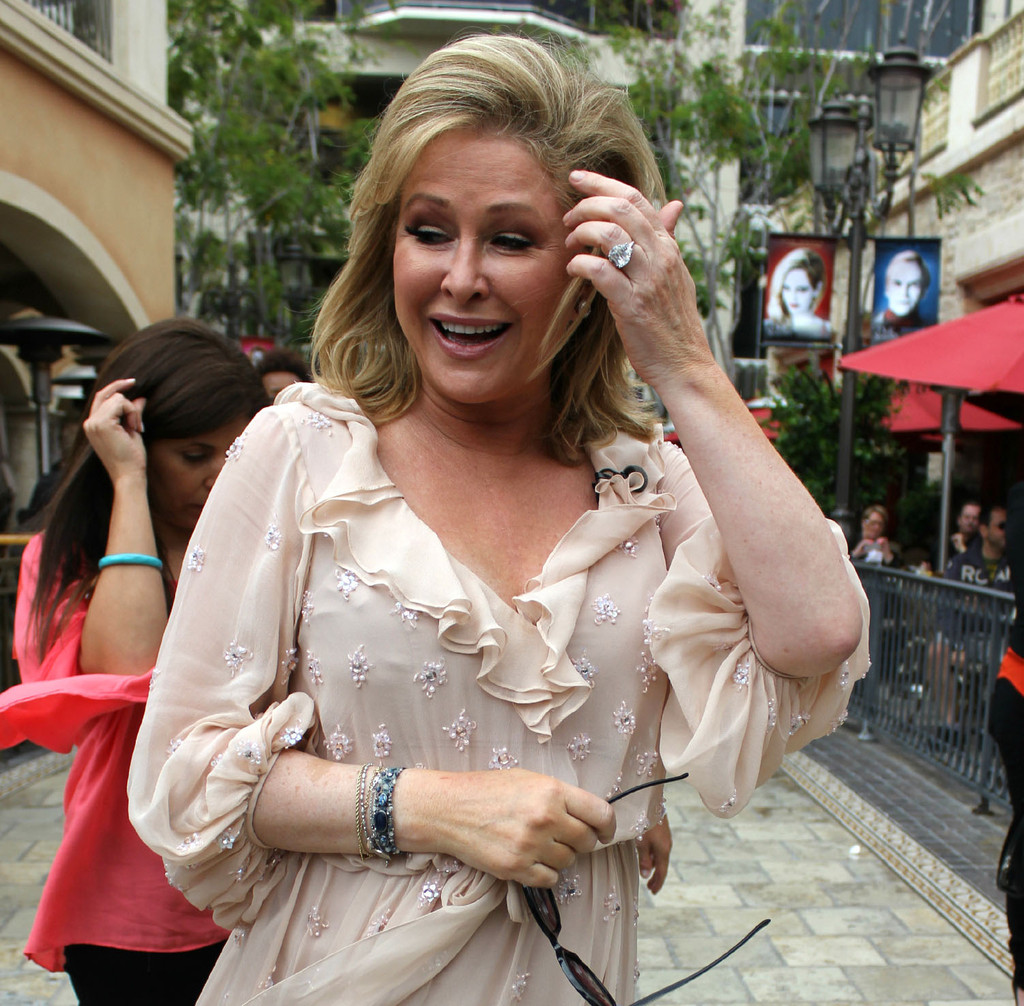 kathy hilton dresseskathy hilton husband, kathy hilton jennifer aniston, kathy hilton instagram, kathy hilton young, kathy hilton twitter, kathy hilton wiki, kathy hilton dresses, kathy hilton and michael jackson, kathy hilton parents, kathy hilton wikipedia, kathy hilton dress, kathy hilton 2015, kathy hilton facebook, kathy hilton biography, kathy hilton net worth, kathy hilton and kyle richards, kathy hilton house, kathy hilton kim richards, kathy hilton net worth 2015, kathy hilton age