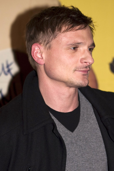 """""""13 Semester"""" Germany Premiere - Arrivals"""