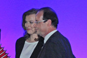 francois hollande wins the french presidency thumbnails pictures hollande wins french presidency 180x120