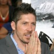 Ray Park Photos