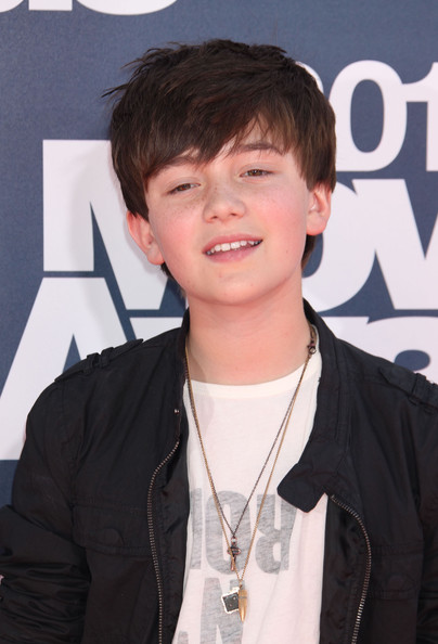 greyson chance dating quiz Greyson chance is a new kid on the music scene, and we've brought you these greyson chance games so that you can get to know him before he's really famous greyson plays piano and sings, and he looks really cute, but once he gets famous he'll need to have a really great new style so that all the girls buy his music.