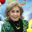 June Foray 'Happy Feet Two' Los Angeles Premiere