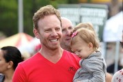 Penna Ziering Photos Photo