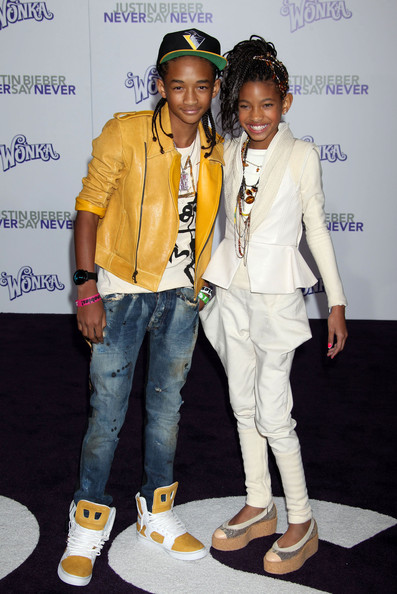 Willow Smith 2011 Wallpaper. Jaden+smith+2011+wallpaper