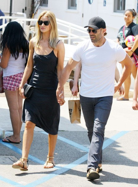 rosie huntington whiteley jason statham