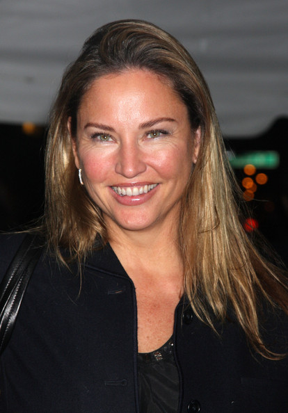 jill goodacre photos photos quotthe twilight saga new moon