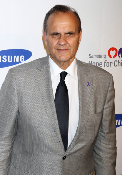Joe Torre Net Worth