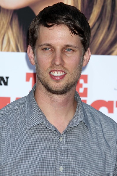 jon heder twin brother