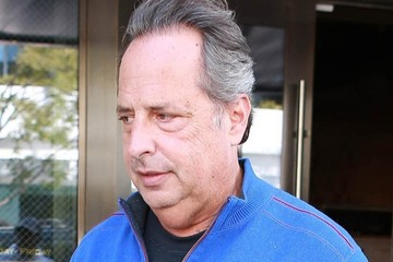 jon lovitz simpsons