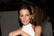 Kate Beckinsale Looks Chic at The Nice Guy
