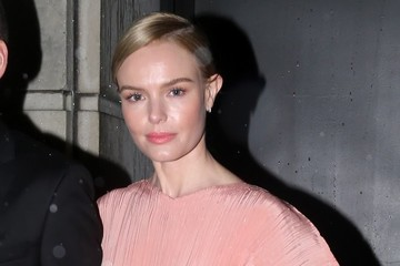 Kate Bosworth Kate Bosworth & Michael Polish Out And About In NYC