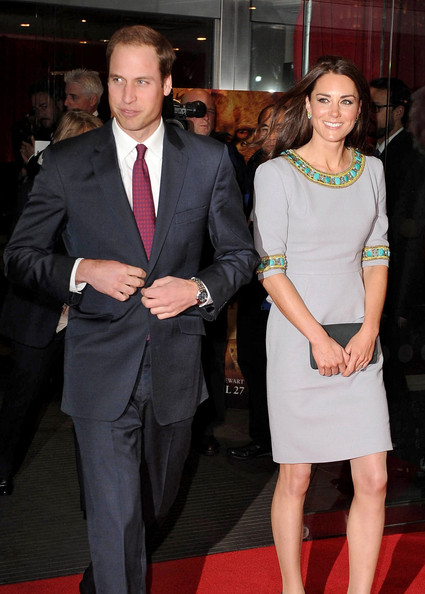 Kate+Middleton+William+Kate+Leave+African+IuNbyXMzIGzl.jpg