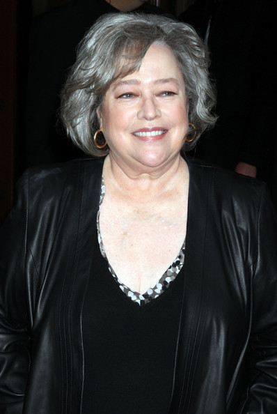 Kathy Bates - Photo Actress
