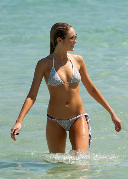 katrina bowden photos. Katrina Bowden Actress Katrina