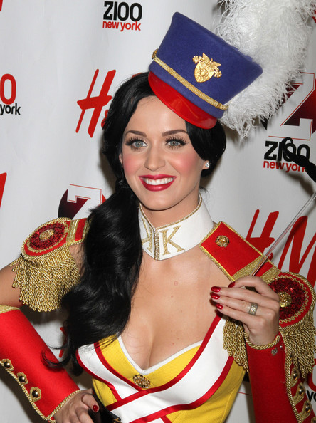 Z100's Jingle Ball 2010 Presented By H&M