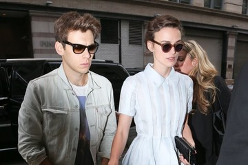 james righton keira knightley wedding
