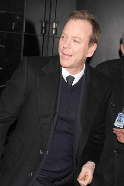 Kiefer+Sutherland+Arriving+Good+Morning+America+hHZ-BAVXtDhl