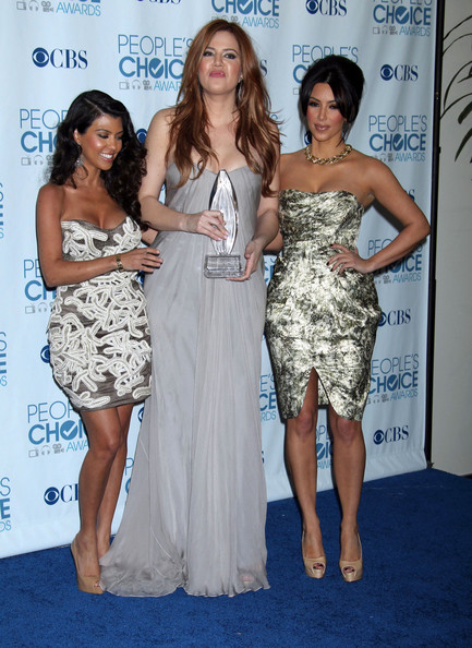 kim kardashian 2011 pictures. Kim Kardashian Celebrities in