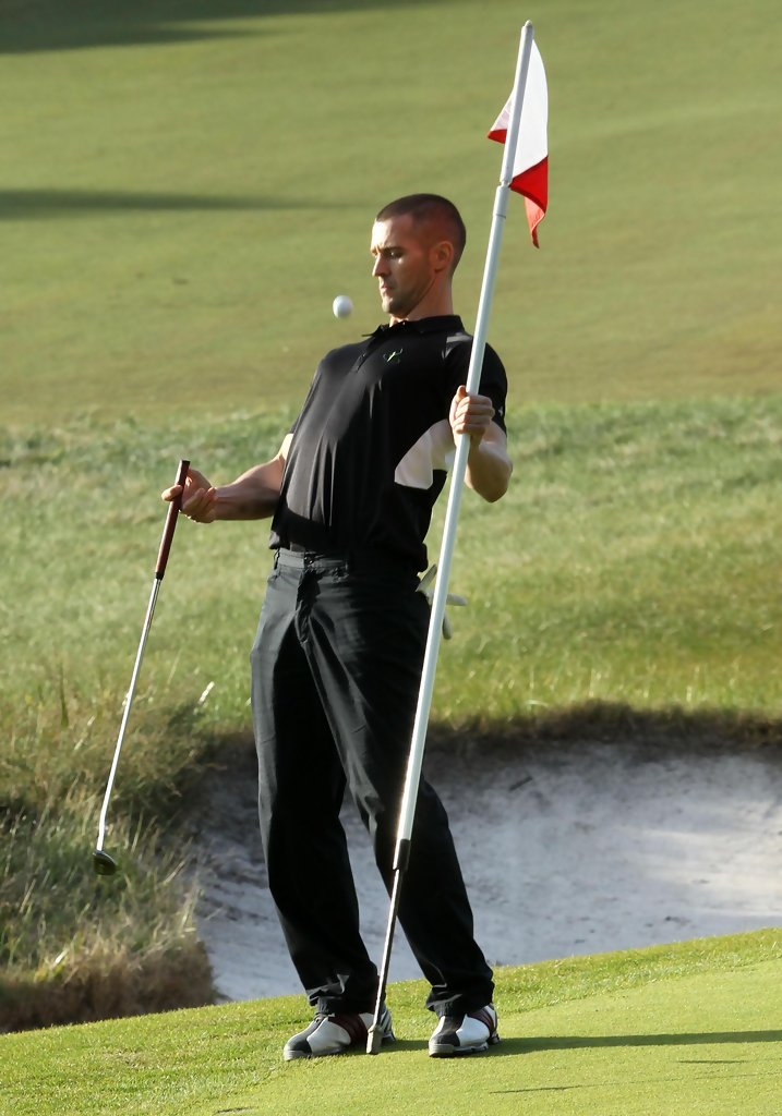 A comprehensive list of golf courses in the Melbourne, FL area, together with other nearby golf courses in Florida.Boutique Hotels In East Melbourne, ...