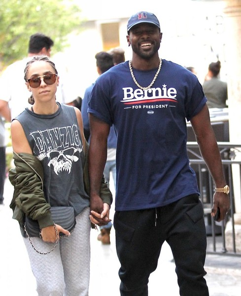 Related Keywords & Suggestions for lance gross wife