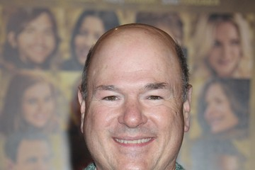 "Larry Miller ""New Year's Eve"" - Los Angeles Premiere - Arrivals"