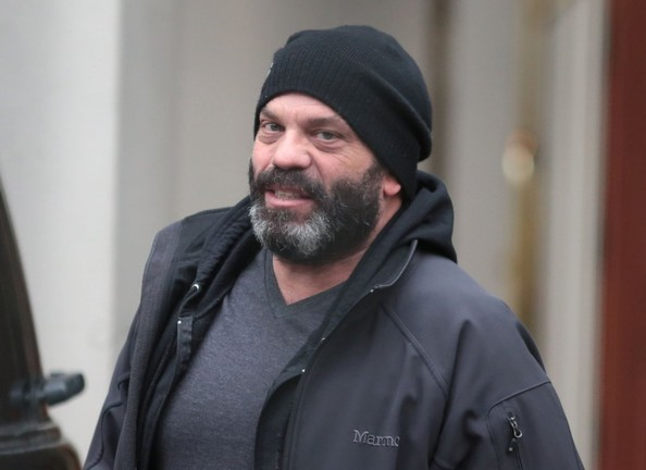 lee arenberg seinfeldlee arenberg twitter, lee arenberg wife, lee arenberg instagram, lee arenberg, lee arenberg friends, lee arenberg net worth, lee arenberg pirates of the caribbean, lee arenberg height, lee arenberg seinfeld, lee arenberg pirates of the caribbean 5, lee arenberg once upon a time, lee arenberg gay, lee arenberg star trek, lee arenberg good luck charlie, lee arenberg biography, lee arenberg charmed, lee arenberg scrubs, lee arenberg pirates, lee arenberg shirtless, lee arenberg californication