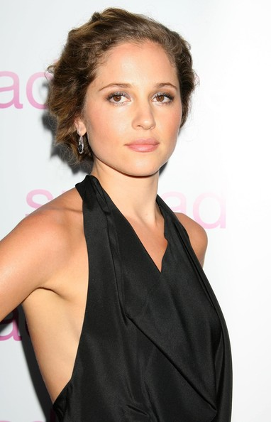 Margarita+Levieva+Spread+Los+Angeles+Screening+Gv4vGB357h l Margarita Levieva At Event Of Paul Picture