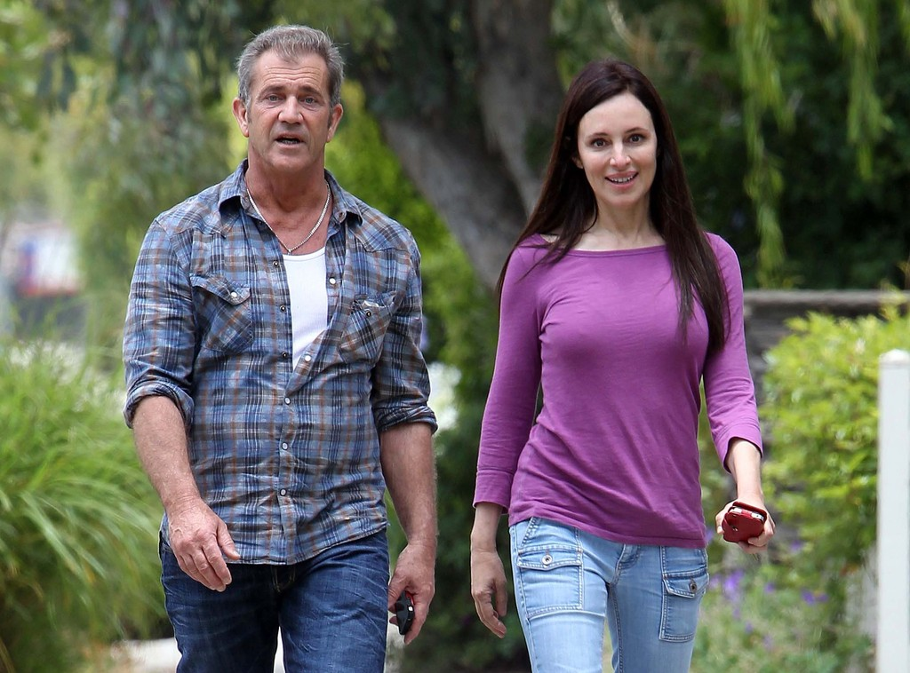 Sorry, mel gibson madeleine stowe consider, that