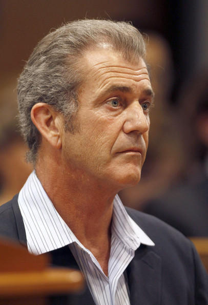 -los-angeles-courtroom-in-this-photo-mel-gibson-actor-mel-gib