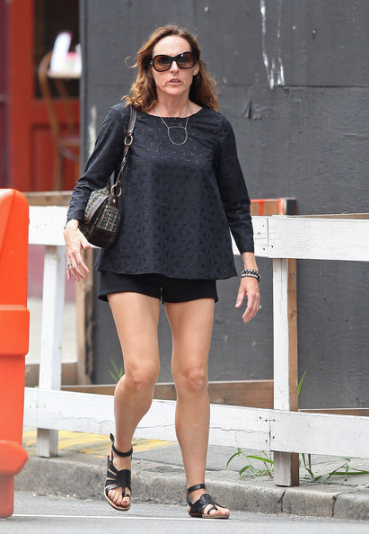 molly shannon i love it