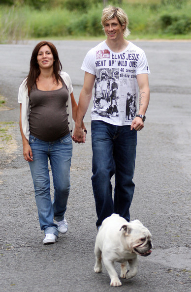 torres Torres+wife+olalla