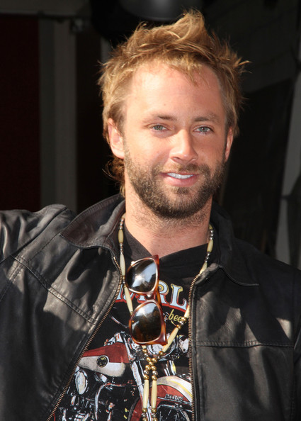 american idol paul mcdonald bio. american idol paul mcdonald bio. See All Paul McDonald Pics »