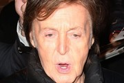 Paul McCartney Making An Appearance On 'The Daily Show With Jon Stewart'
