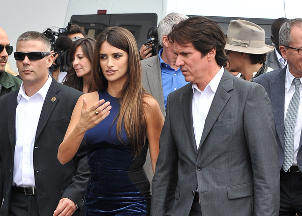 Penelope Cruz Hair, Long Hairstyle 2011, Hairstyle 2011, New Long Hairstyle 2011, Celebrity Long Hairstyles 2387