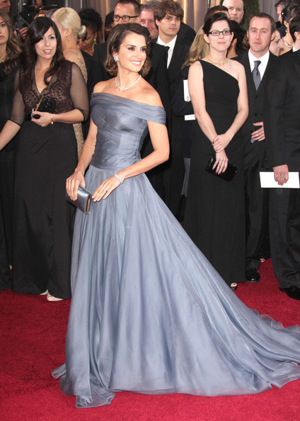 Penelope+Cruz+84th+Academy+Award+Arrivals+bs5-auG0z66l.jpg