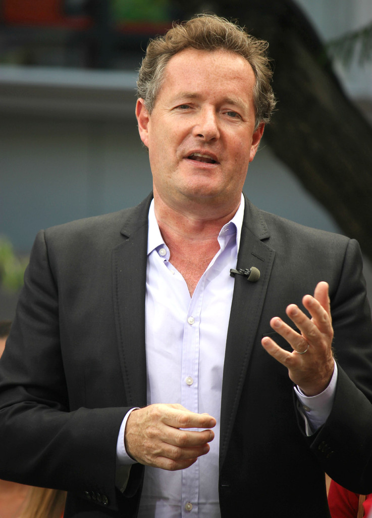 piers morgan - photo #41