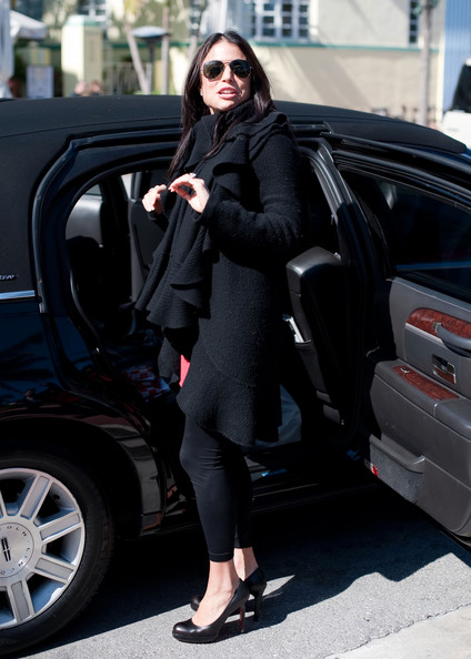 is bethenny frankel pregnant again 2011. Pregnant Bethenny Frankel